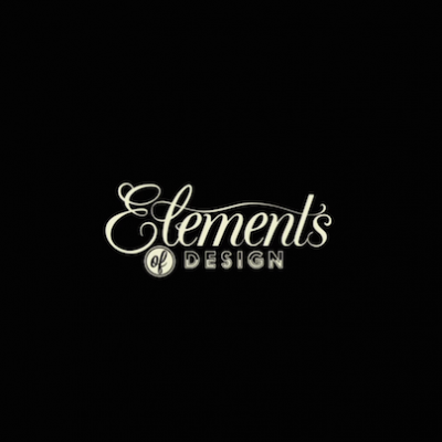 elements-of-design-1.png