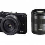 eos-m2.png