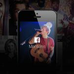 facebook-mensions.png