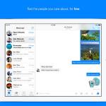 facebook-messenger-ipad.png