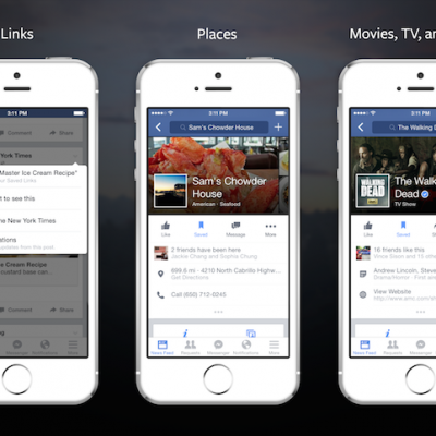 facebook-save-1.png