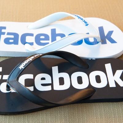facebook-slippers.jpg