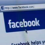 facebook-website.jpg
