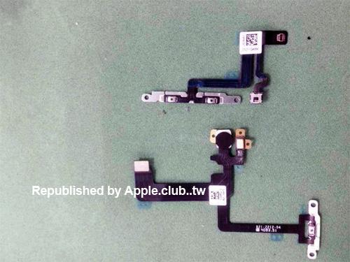 flex-cable-1.jpg