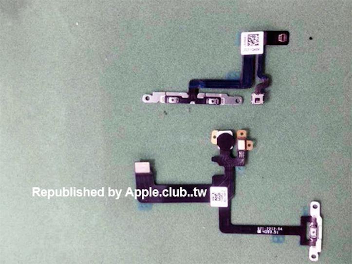 flex-cable.jpg