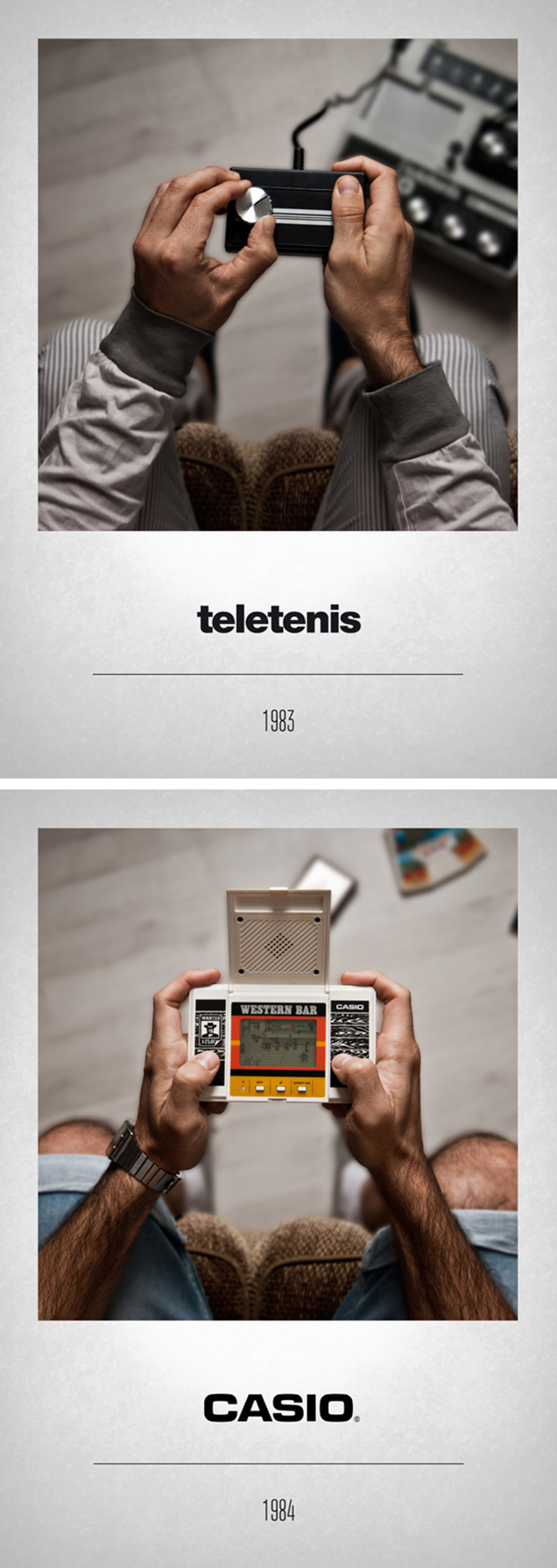 game-consoles-1983-1984.jpg