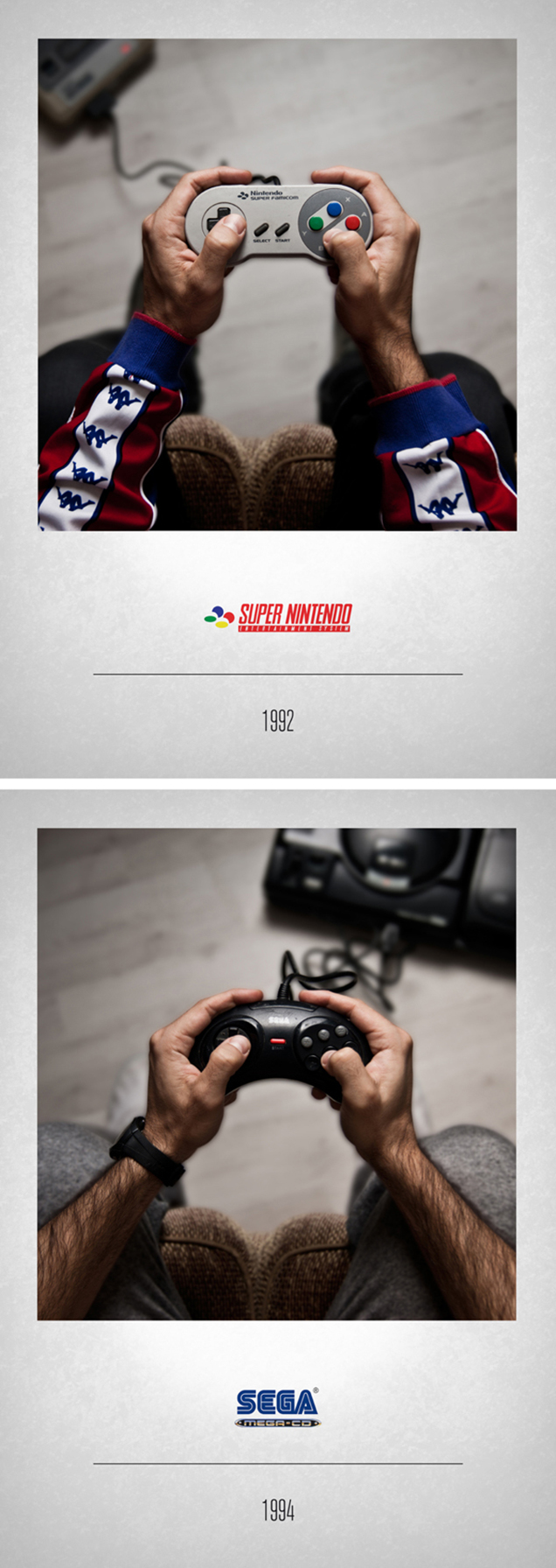 game-consoles-1992-1994.jpg