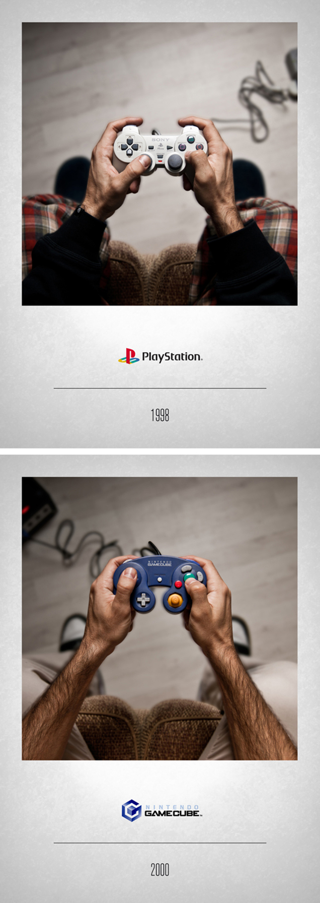 game-consoles-1998-2000.jpg