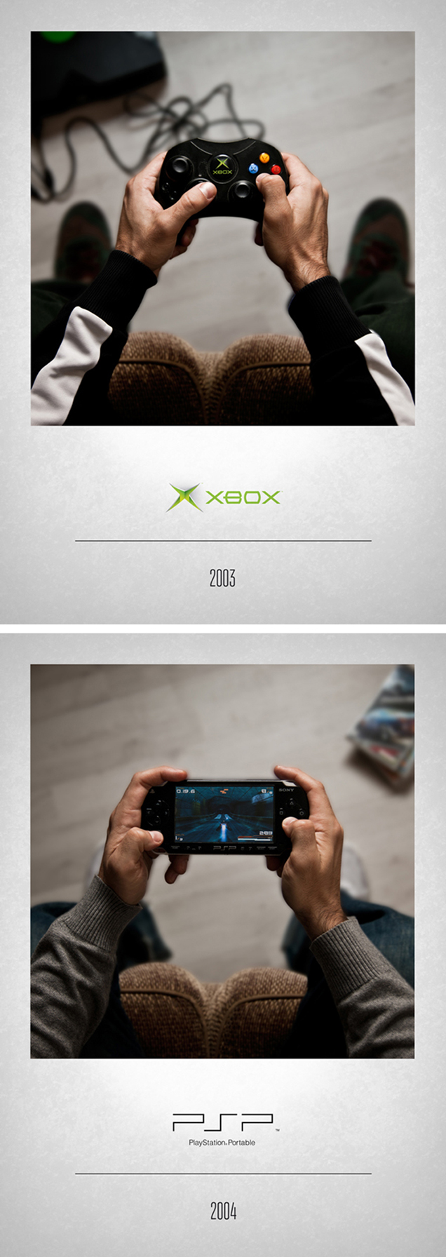 game-consoles-2003-2004.jpg