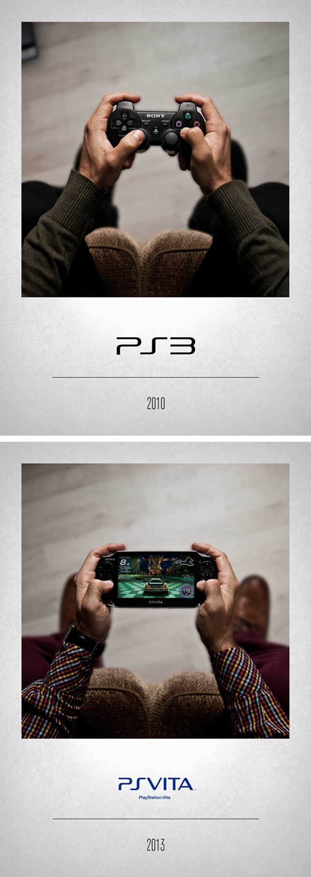 game-consoles-2010-2013.jpg