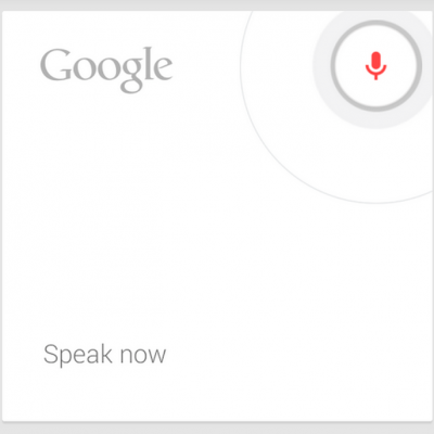 google-now.png