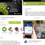google-play-material-design.png