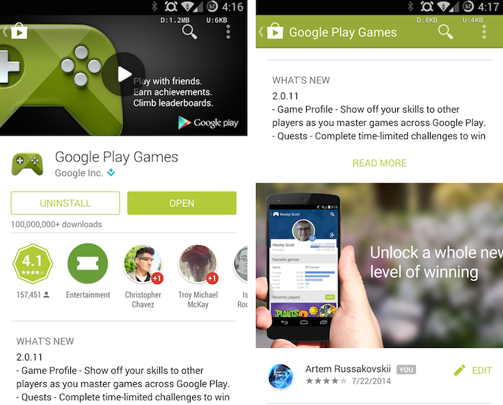 google-play-material-design.png
