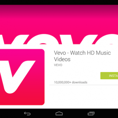 google-play-new-design-2.png