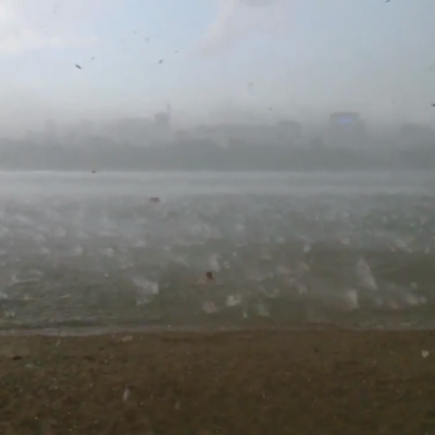 hail-raining-on-beach-3.png