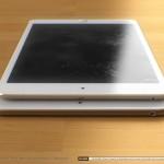 iPad-Mini3-01.jpg