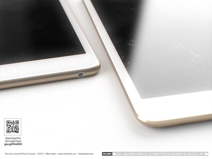 iPad-Mini3-011.jpg