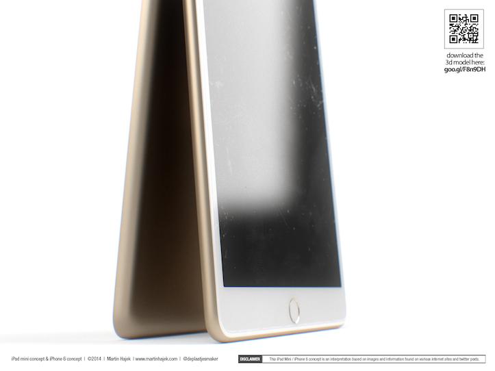 iPad-Mini3-014.jpg