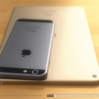 iPad-Mini3-04.jpg
