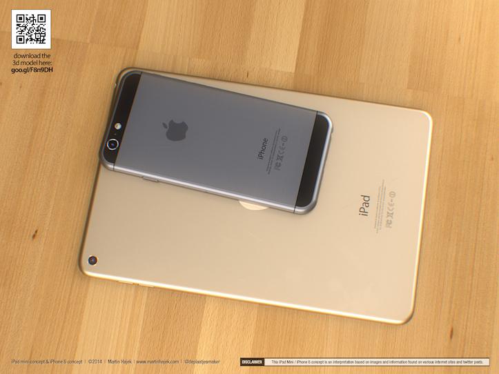 iPad-Mini3-05.jpg