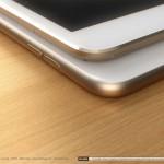 iPad-Mini3-06.jpg