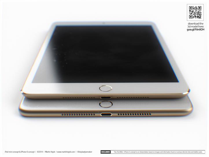 iPad-Mini3-07.jpg