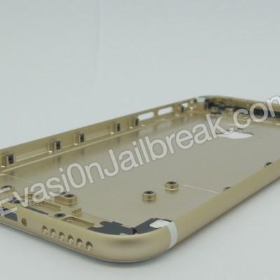 iPhone-6-Evasi0n-Jailbreak.jpg