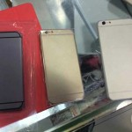 iPhone-6-mockups-1.jpg