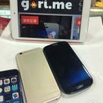 iPhone-6-mockups-12.jpg