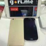 iPhone-6-mockups-17.jpg