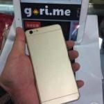 iPhone-6-mockups-18.jpg