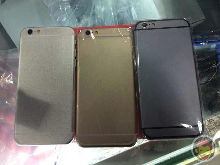 iPhone-6-mockups-2.jpg