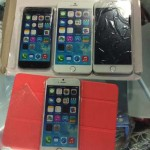 iPhone-6-mockups-3.jpg