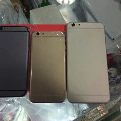 iPhone-6-mockups-4.jpg