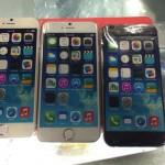 iPhone-6-mockups-8.jpg