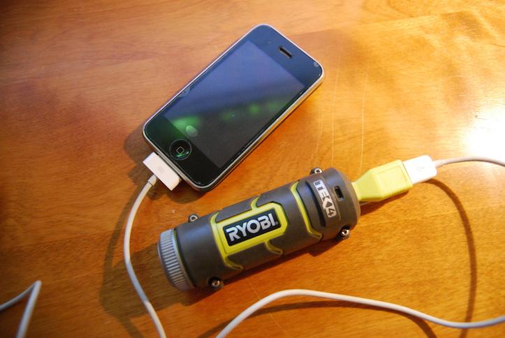 iPhoneは将来燃料電池を搭載か?!