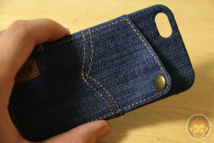 iphone-case-revenge-1.jpg