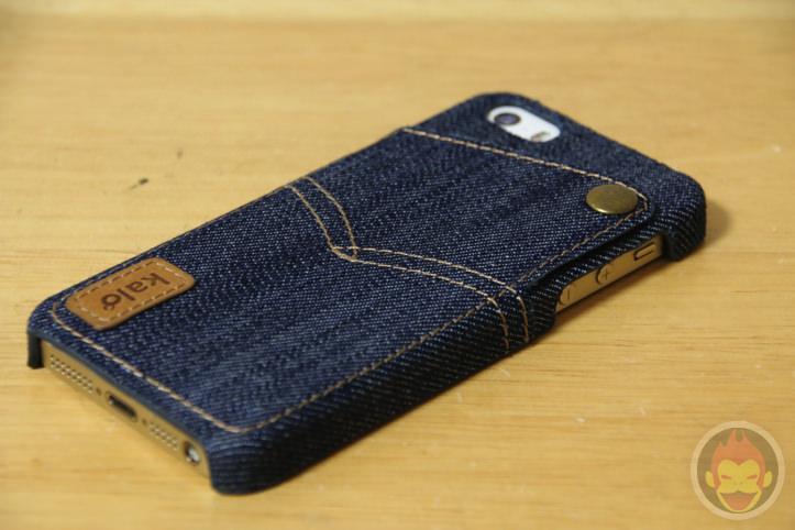 iphone-case-revenge-13.jpg