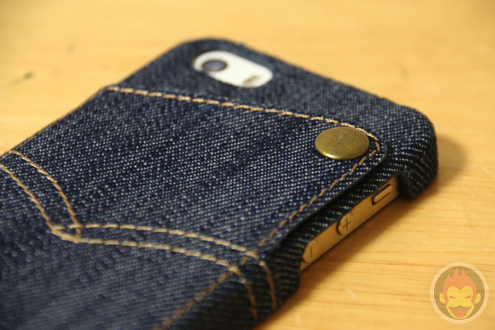 iphone-case-revenge-16.jpg