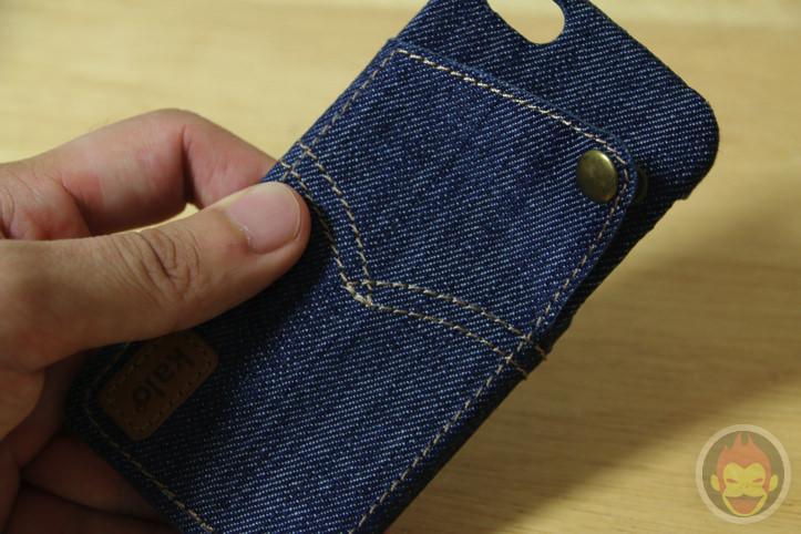 iphone-case-revenge-2.jpg