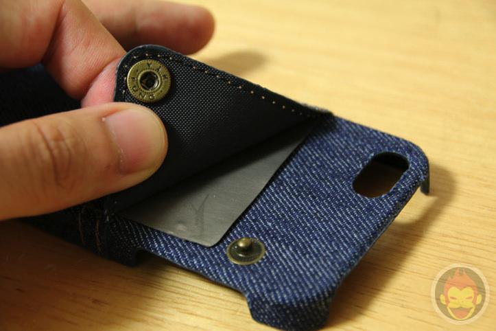 iphone-case-revenge-7.jpg
