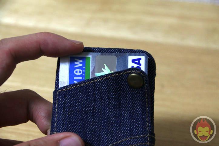 iphone-case-revenge-8.jpg