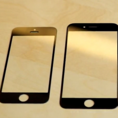 iphone-front-panel-2.png