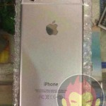 iphone-gold-model-1.jpg