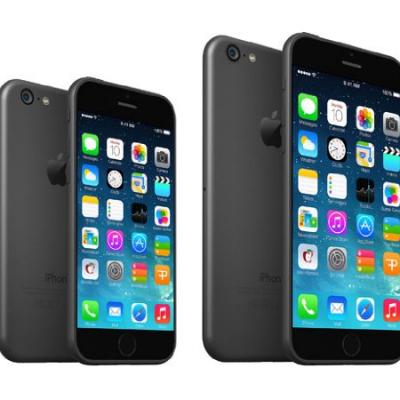 iphone6-amazon.png