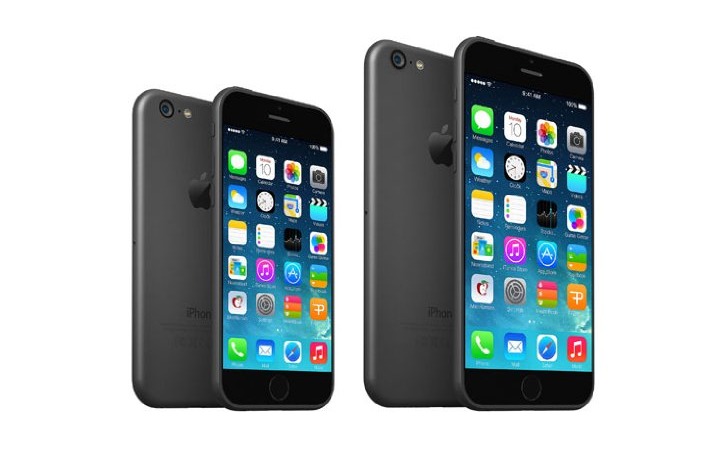 iPhone 6 amazon