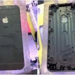 iphone6-back-casing-1.jpg