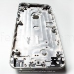 iphone6-back-casing-2.jpg