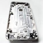 iphone6-back-casing-2.jpg