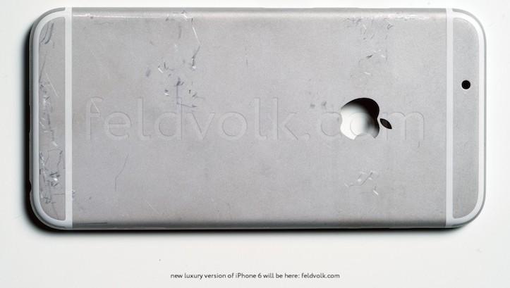 iphone6-back-casing-3.jpg